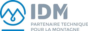 Representative in France
