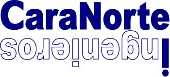 Distributor in Spain